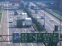 地域経済への貢献   成田国際空...